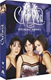 Charmed : L'intégrale saison 1 - Coffret 6 DVD