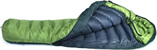 product image for Western Mountaineering Lynx RZ Gore Windstopper Sleeping Bag - 5'6