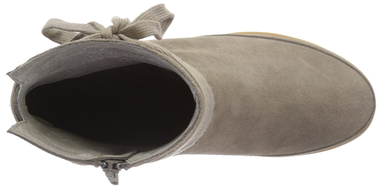 Schuhe The Bear Damen Emmy Star S S S Kurzschaft Stiefel 01da0f
