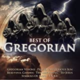 Best of Gregorian [Import anglais]
