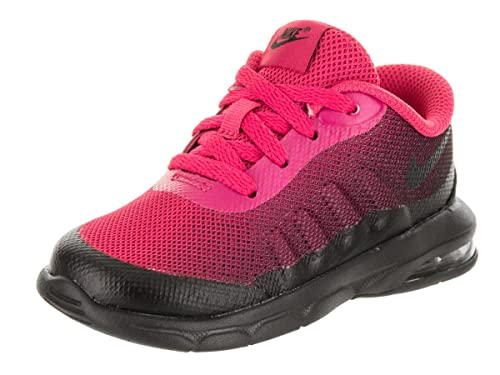 finest selection a7db3 362d5 Nike Air Max Invigor Print (TD), Chaussons Mixte bébé  Amazon.fr  Chaussures  et Sacs
