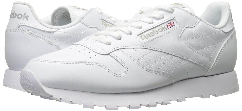 Reebok Zapatos Clásicos Amazon szhuxREcg