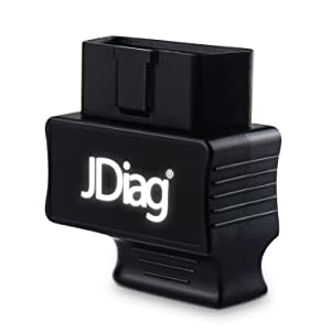 7 Best OBD2 Bluetooth Scanners / Adapters Review 2019 - OBD Station