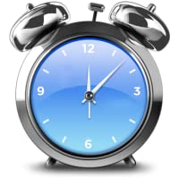 Zenith Alarm Clock Pro for Kindle Fire