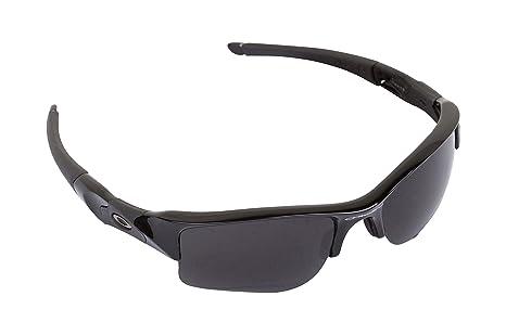 5d10e7a79b1 FLAK JACKET XLJ Accessories Kit Earsocks   Nosepads Black by SEEK fits  OAKLEY at Amazon Men s Clothing store