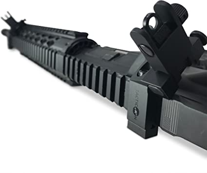 Tacticon Armament  product image 6