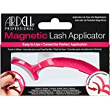 Ardell Magnetic Lash Applicator Lashes
