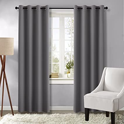 on gray look pin blackout zulily curtains of what panel i found set curtain trellis