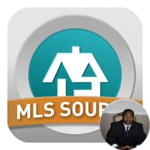 Arion Jones Mobile MLS