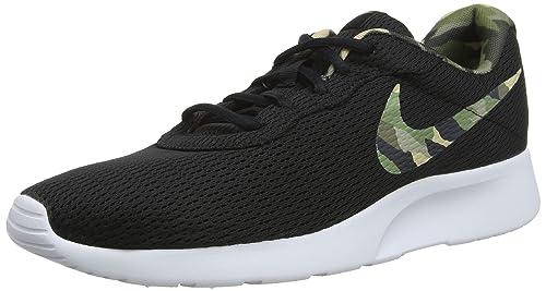 5575bb4bf9b Nike Tanjun Prem
