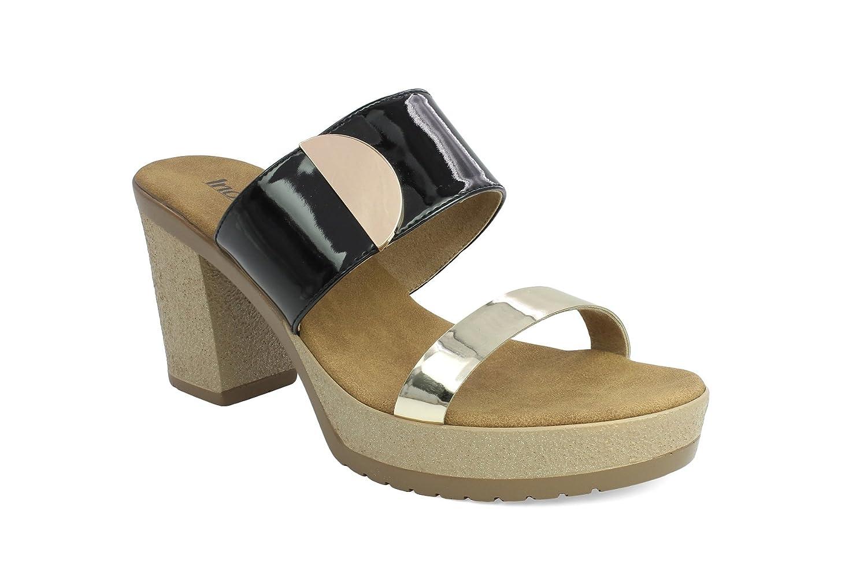 Inc.5 Women's Fashion Sandal at Amazon