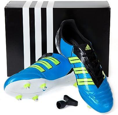 scarpe originali adidas da calcio