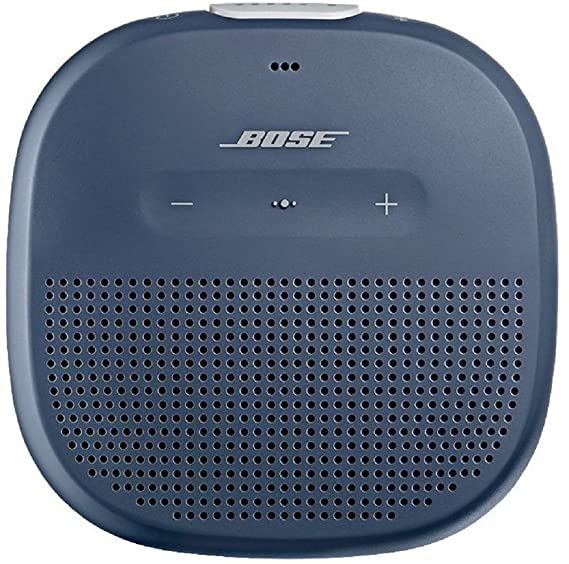 The 8 best bose portable stereo speaker with bluetooth