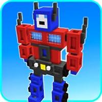 Mod Robot
