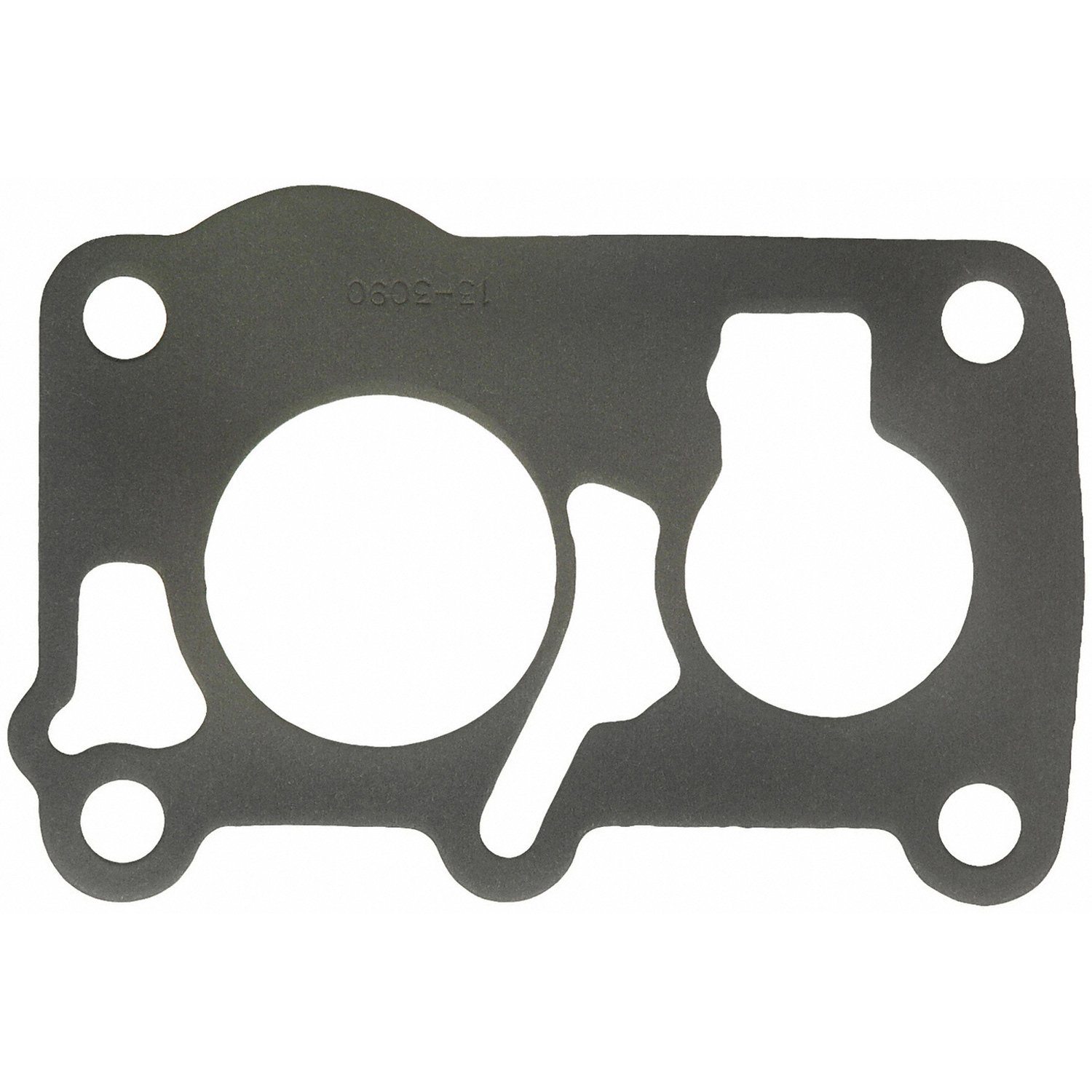 Fel-Pro 61031 Throttle Body Mounting Gasket
