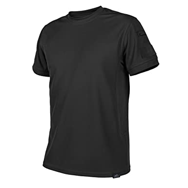 T-shirt Homme Helikon
