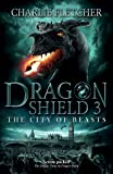 The City of Beasts: Book 3 (Dragon Shield)