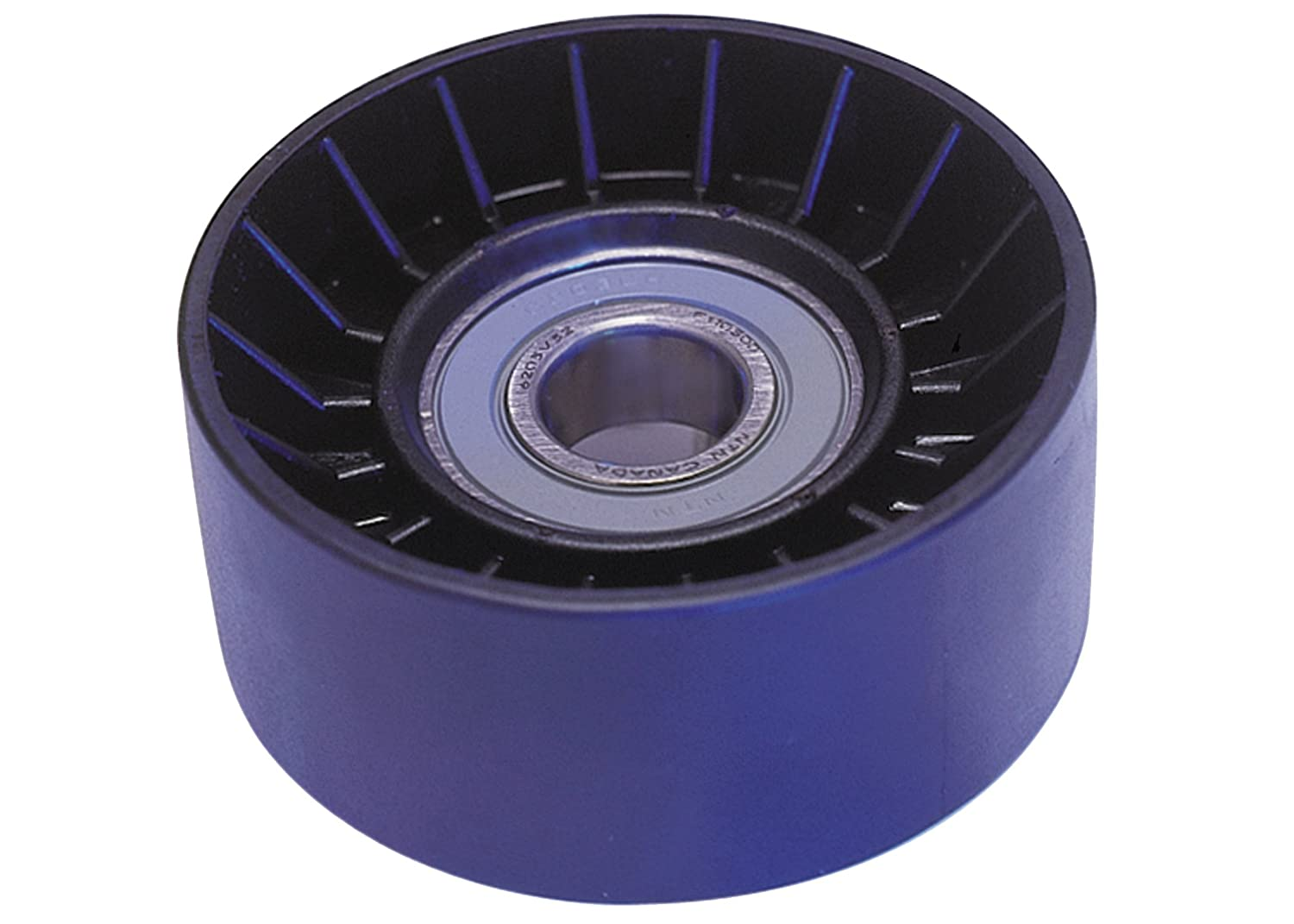 ACDelco 38023 Professional Idler Pulley