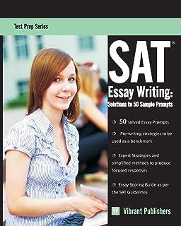SAT Essay  Part    Six Time Management Tips ipnodns ru