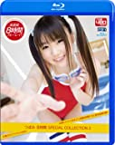 つぼみ 8時間 SPECIAL COLLECTION 3 [Blu-ray]
