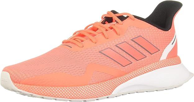 adidas Novafvse X, Zapatillas Running Mujer: Amazon.es: Zapatos y ...