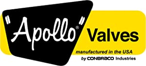 """Apollo Conbraco - 2"""" Complete Internal Parts Repair Kit for 4A Series Devices, 4A-008-11, 4A00811"""
