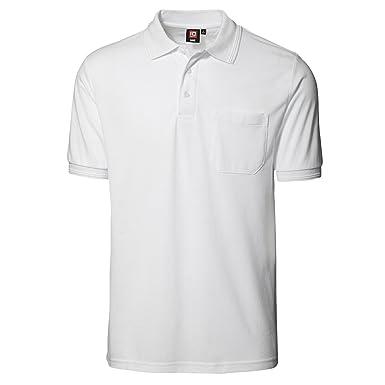 Pionier 41189-XS Klassisches Poloshirt 520