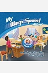 My Warp Speed Mind Paperback