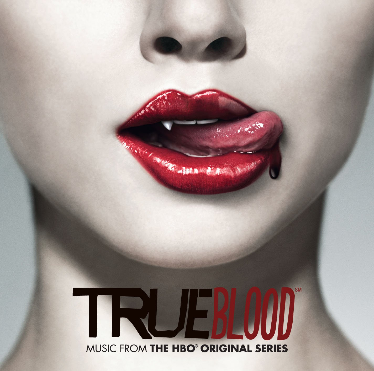 true blood theme song mp3 free download