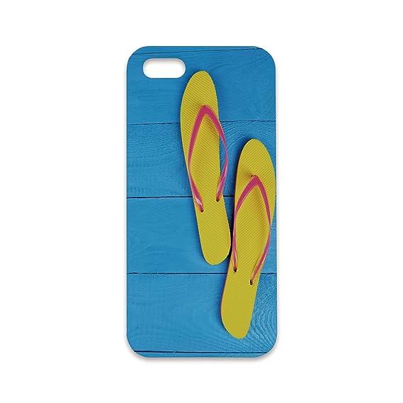 03b887ff6859c0 Amazon.com  Phone Case Compatible with iPhone6 Plus iPhone6s Plus 3D ...
