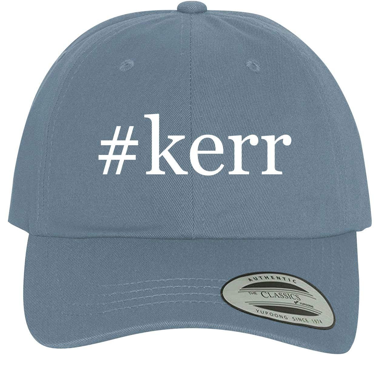 Comfortable Dad Hat Baseball Cap BH Cool Designs #Kerr
