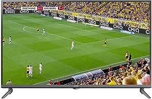 """CHiQ 32"""" HD LED Smart TV L32H5"""