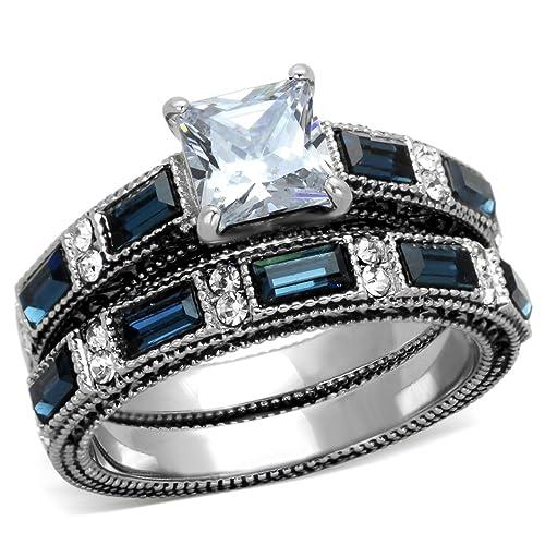 Marimor Jewelry ARTK18295-$P product image 5