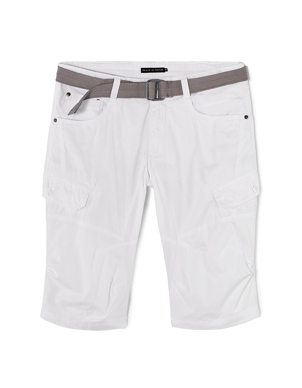 Rocourte Homme Celio Uni Short