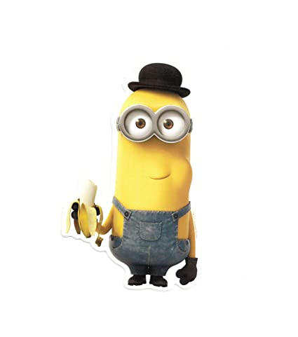 Minions Kevin | www.pixshark.com - Images Galleries With A ...