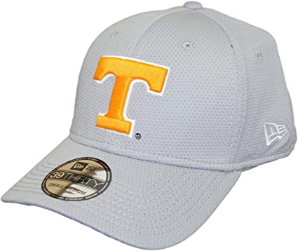 detailing pre order free shipping Amazon.com : New Era Tennessee Volunteers NCAA 39THIRTY ...