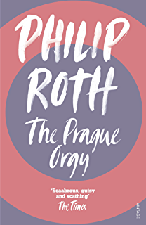 Deception ebook philip roth amazon kindle store the prague orgy fandeluxe Ebook collections