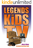 Legends of Kids TV 2