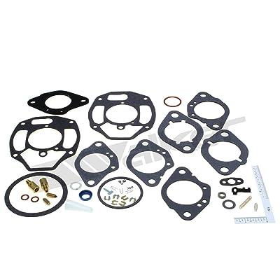 Walker Products 15323C Carburetor Kit: Automotive
