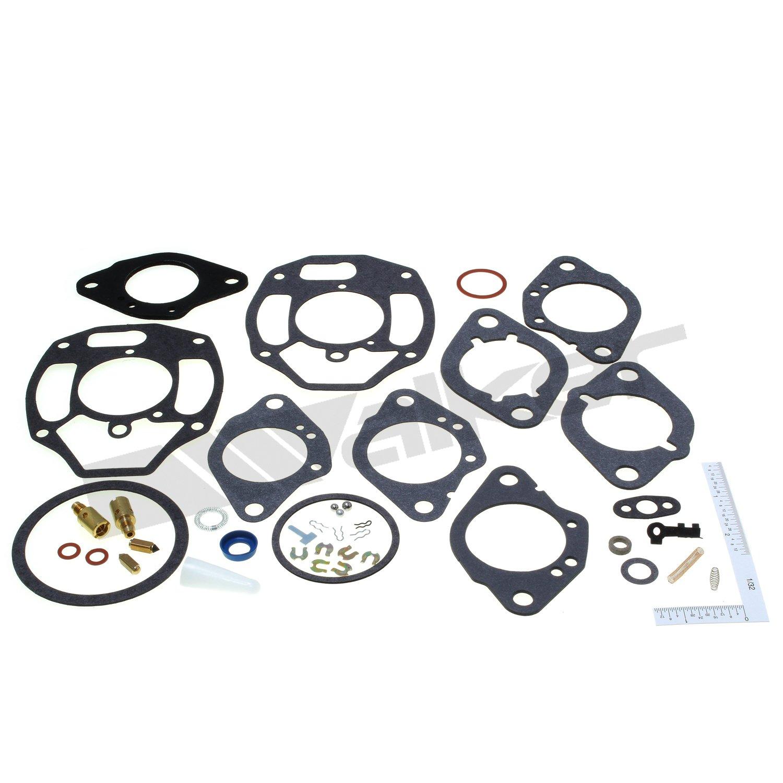 Walker Products 15323C Carburetor Kit