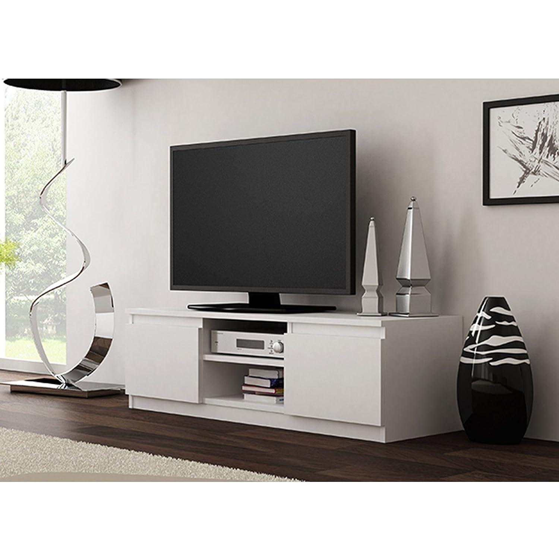 TV Lowboard Board Fernseher Schrank Fernsehtisch: Amazon.de: Elektronik