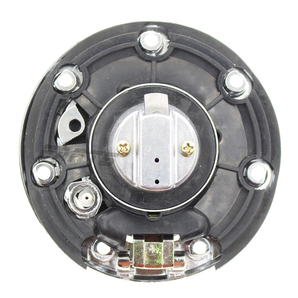 Key Switch Wire Harness To Ninja Zx7r Wiring Library