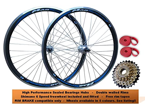 700 C Hybrid 29er 29 pulgadas MTB bicicleta de montaña rueda ...