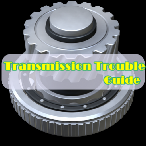 transmission-problems-guide