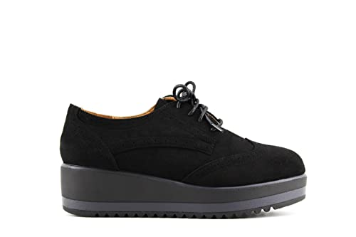 Sneakers nere per donna Modelisa Tew2zSOd4L