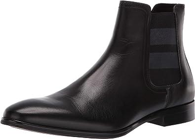 aldo Hombre boots