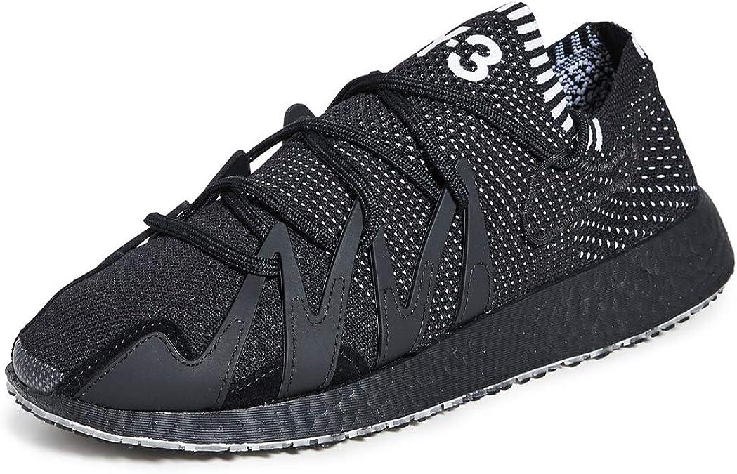 y3 sneakers black- OFF 59% - www.butc