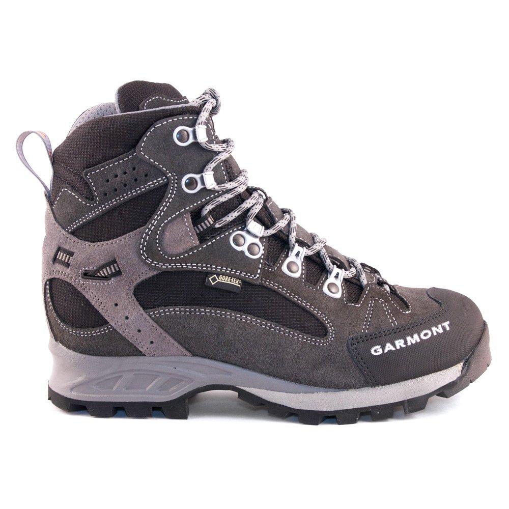 Garmont Mens Rambler GTX Boots