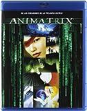 Animatrix [Blu-ray]