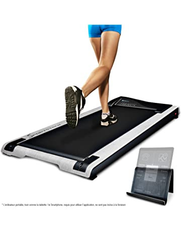 Tapis De Course Amazon Fr